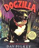 Dogzilla (digest)