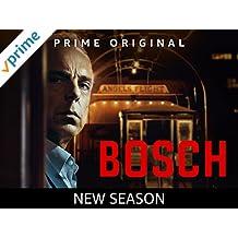 Top amazon original series