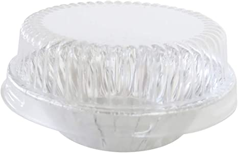 TANCUDER 250 PCS Moldes Desechables para Tarta de Huevo Tazas de Papel de Aluminio para Tartas Moldes de Papel de Aluminio para Cupcakes Moldes Desechables para Magdalenas Muffin Galleta Pud/ín