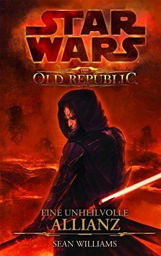 Star Wars The Old Republic  Eine Unheilvolle Allianz
