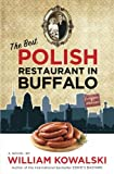 The Best Polish Restaurant in Buffalo