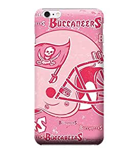 Case Cover For LG G2 NFL Tampa Bay Buccaneers Blast Pink Case Cover For LG G2 High Quality PC Case