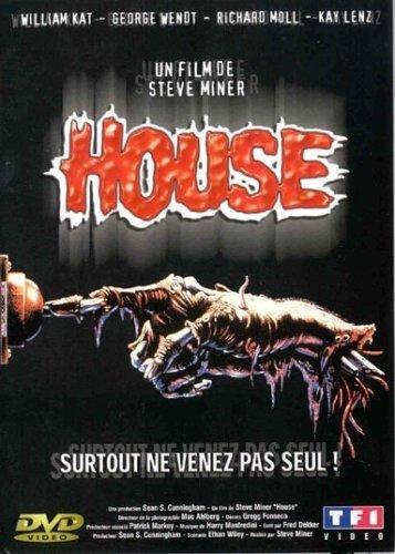 house 1986 - 7
