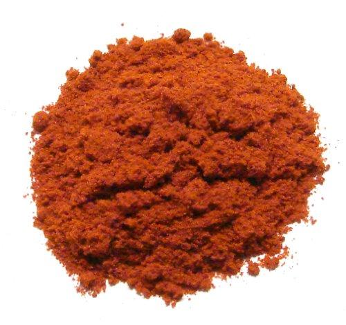 Paprika, Spanish-2Lb-Bulk Spanish Paprika Spice by Denver Spice