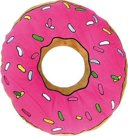 Peluche Donut. Los Simpson