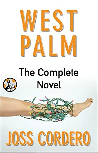 book cover of West Palm Parts 1-4