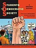 Students for a Democratic Society, Harvey Pekar, 0809089394