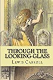Image of Through the Looking-Glass