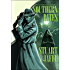 Southern Rites (Max Porter Mysteries Book 7)