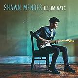 Music - Illuminate [Deluxe Version]