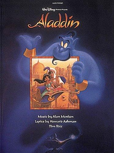 Aladdin (Easy