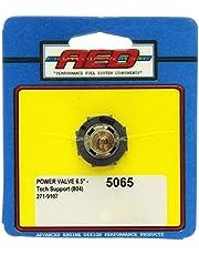 """AED 5065 6.5"""" Power Valve"""