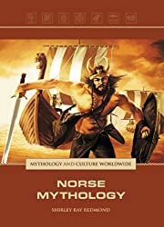 Norse Mythology (Mythology and Culture Worldwide)