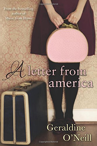 A Letter From America