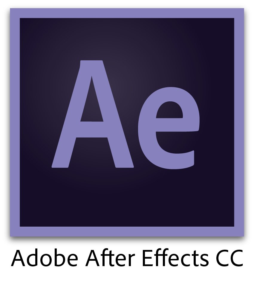 Adobe After Effects CC | 1 Year Subscription (Download) by Adobe