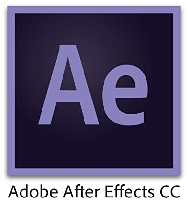 Image result for adobe after effects cc