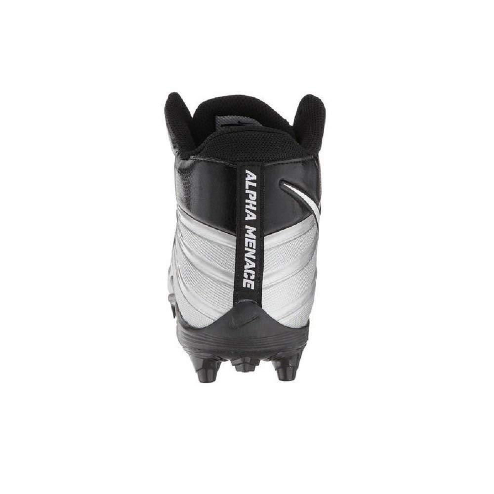 Nike SB Men's Men's Men's The Hybrot 12 schwarz f39a67