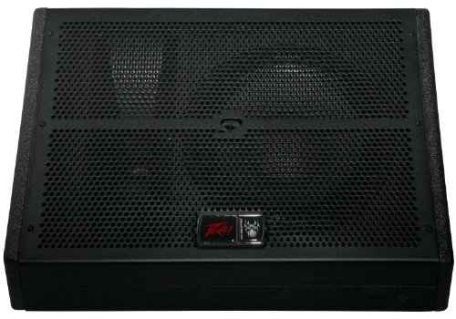 Peavey SP 12M (12'' 2-Way Stage Monitor) by Peavey