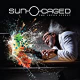 Lotus Effect by SUN CAGED (2011-06-20)