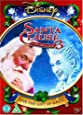 Santa Clause 3 : The Escape Clause [DVD] [2006]