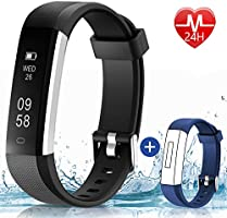 Upo 40% off on Fitness trackers
