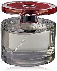 0c79af50b6a Flower by Kenzo Kenzo perfume - a fragrance for women 2000