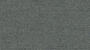 Tretford Runder Teppich Größe D 200 Cm Farbe 649 Kies