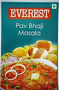 Everest Pav Bhaji Masala (100 Gms)