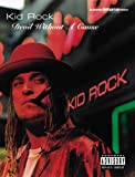 Devil Without a Cause, Kid Rock, 0769290930
