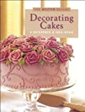 Best Cake Decorating Books - Wilton Decorating Cakes Book (The Wilton school) Review