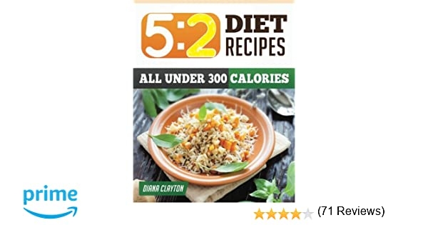 52 diet recipe book healthy and filling 52 fast diet recipes that 52 diet recipe book healthy and filling 52 fast diet recipes that you can make now to lose weight and enhance your health a cookbook and guide to the forumfinder Choice Image
