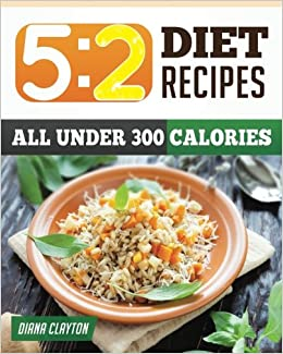 52 diet recipe book healthy and filling 52 fast diet recipes that 52 diet recipe book healthy and filling 52 fast diet recipes that you can make now to lose weight and enhance your health a cookbook and guide to the forumfinder