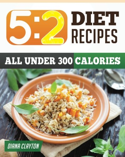 Healthy Filling Recipes Enhance Cookbook product image