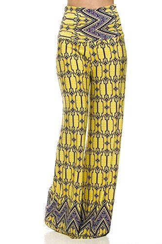 Unbekannt Pantalon Vert L Femme Taille rrqFTACvw