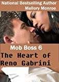 Six of Hearts series