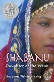 Download Shabanu: Daughter of the Wind (Shabanu Series) in PDF ePUB Free Online