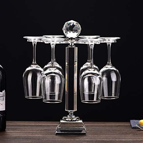 Elegant Desktop Stemware included wineglass product image