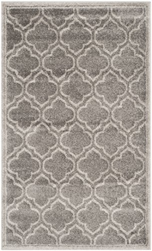 Safavieh Amherst Collection AMT412C Outdoor product image