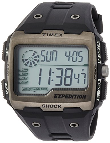 Timex-TW4B02500-Mens-Expedition-Digital-Shock-Black-Chrono-Watch