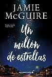 Un millón de estrellas (Spanish Edition)
