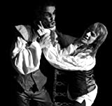 Swordplay for Shakespeare - Taming of the Shrew & As You Like It