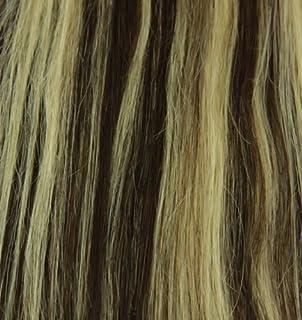 Loop micro ring remy human hair extension fashion colors dark 18 micro ring easy loop diy salon quality 100 real human hair extensions pmusecretfo Gallery