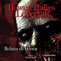 Relatos de Horror [Tales of Horror]
