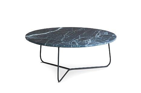 Tavolini Da Salotto Di Marmo : Pib tavolini da salotto tavolino da salotto in marmo vertü