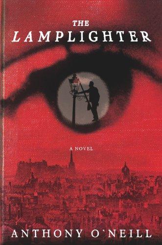 The Lamplighter: A Novel