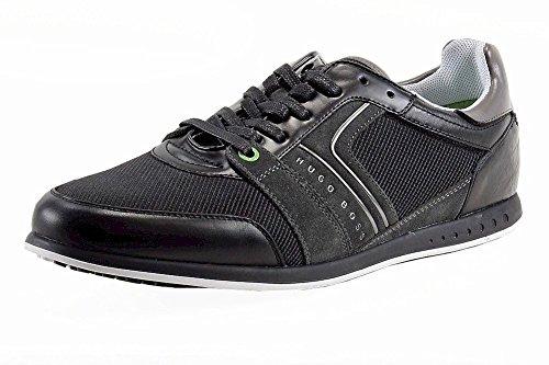 hugo boss shoes india