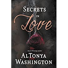 Secrets In Love