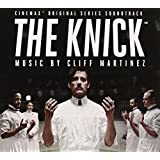 The Knick [Original Series]