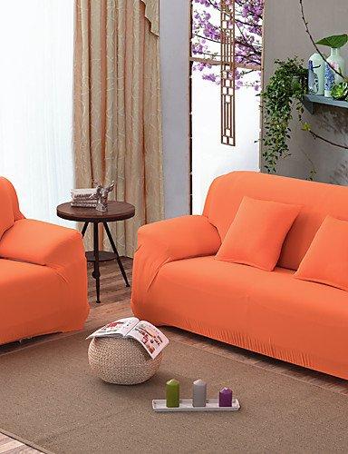 ZZLOVEHOME-Home Impermeable Funda para sofá en Microfibra ...