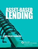 Asset-Based Lending: March 2014